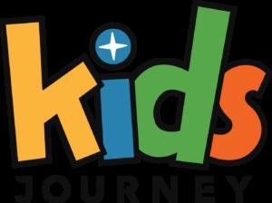 kids-journey